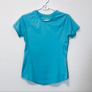 Old Navy Activewear Dry Fit women's Shirt